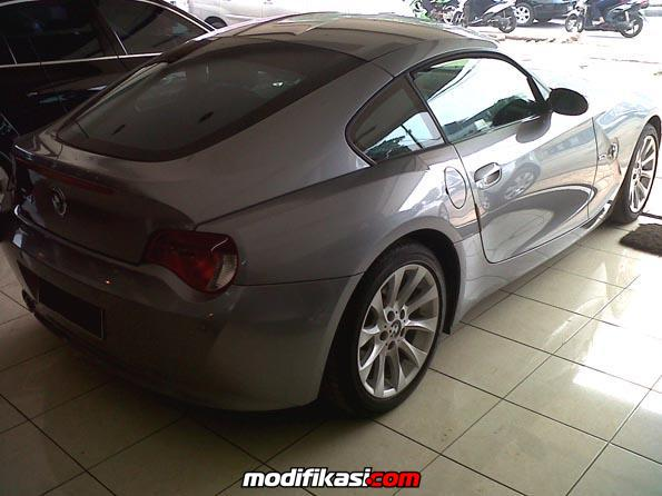 Bmw Z4 Dijual Caterpillar Navistar Lawsuit Html Autos Post