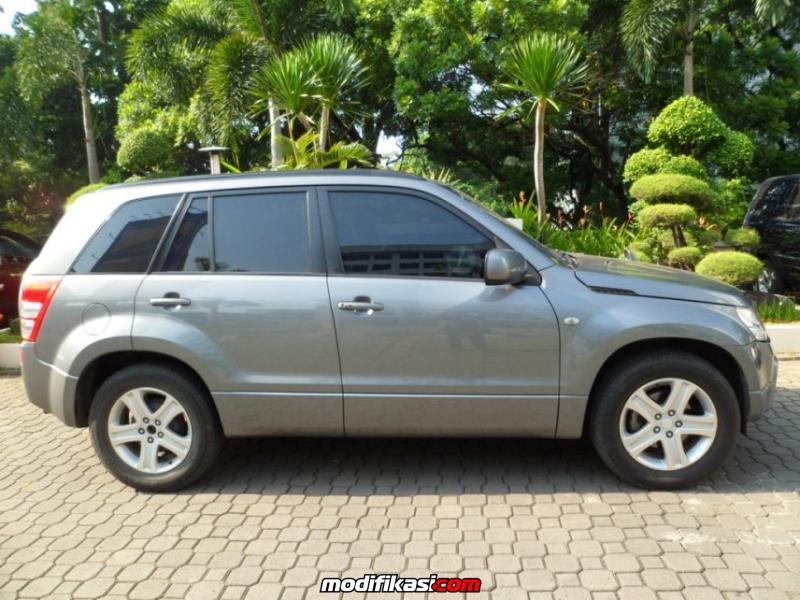 Download Brosur Mobil Suzuki Grand Vitara 2 4 Klik Disini Download ...