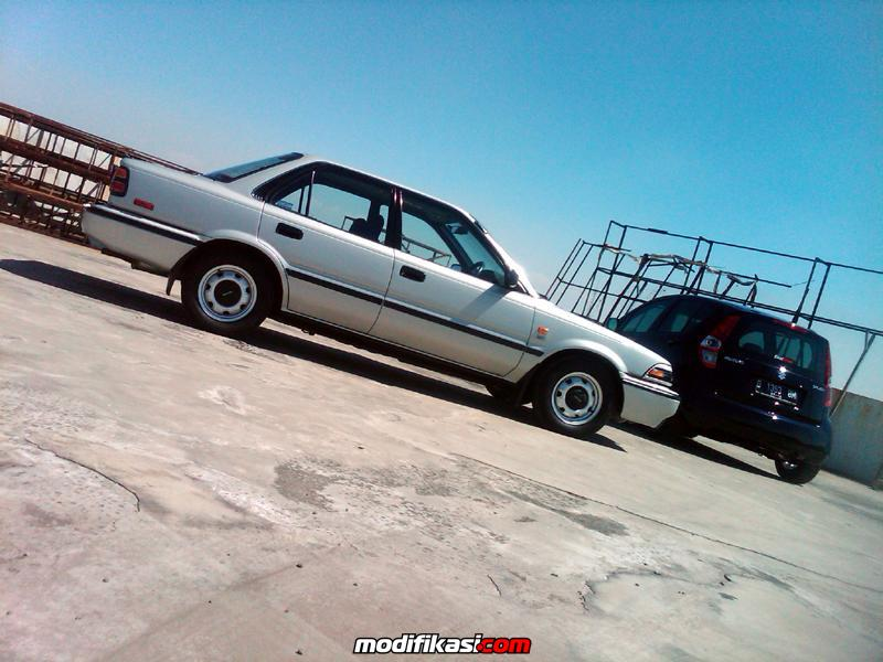 Post Pics Of Your Ae92 Page 132 Toyota Nation Forum