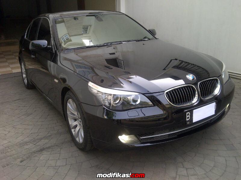 2009 bmw 523i related infomation specifications weili automotive network. Black Bedroom Furniture Sets. Home Design Ideas