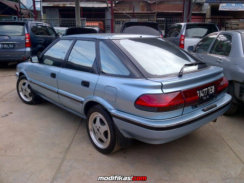 comment on this picture mobil baru toyota all new corolla