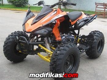 BATAMMOTORINDO: ATV 150CC