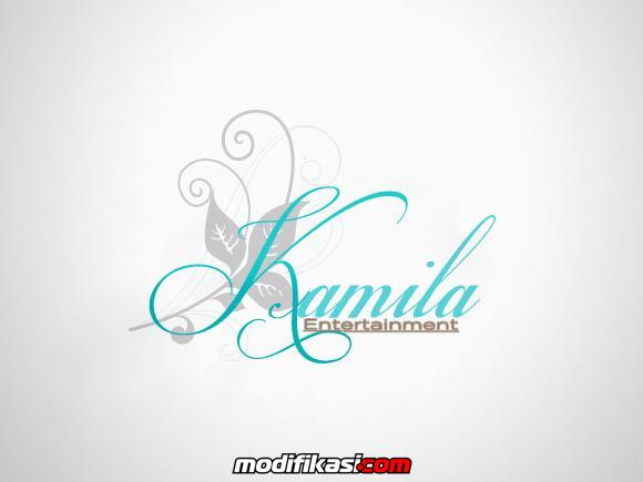 Thread Kamila Entertainment Sewa Tenda Peralatan Pesta Serang