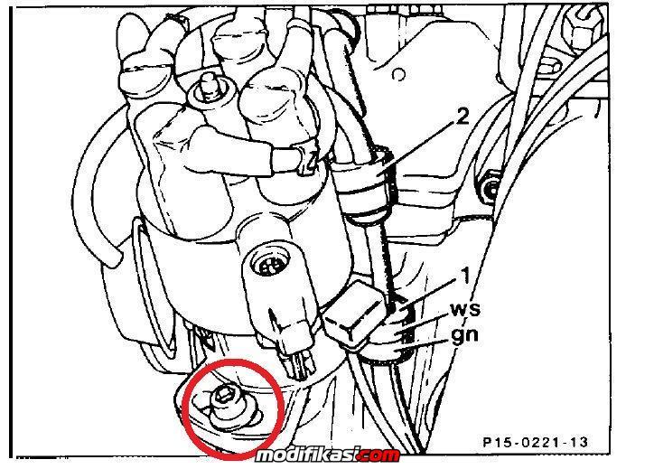 mercedes e230 wiring diagram