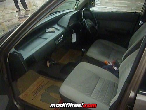 Harga Honda Civic Wonder 2 Pintu Harga Dan Spesifikasi