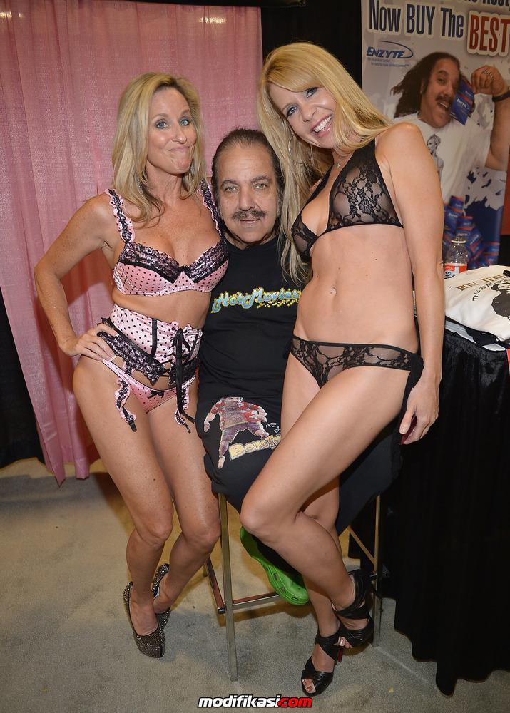 best escort porn ann mari olsen sex homo