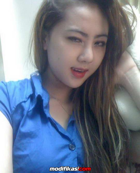 Image Result For Tante Bohay Ngentot