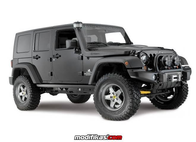 Aev Jeep For Sale >> Baru For Sale Velg Aev Pintler Savegre Original Untuk