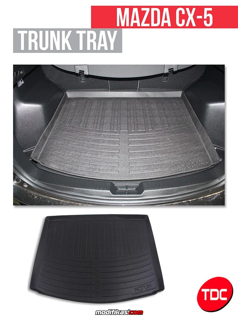 Baru Cx 5 Agen Karpet Mobil Comfort Rec Variasi Car Acessories Comport Carpet Nissan March Premium 2cm Trunk Tray Bagasi Mazda Bahan Pvc Lentur Kuat Anda Juga Bisa Mengunakan Sebagai Kelihatan Mewah Rp655000
