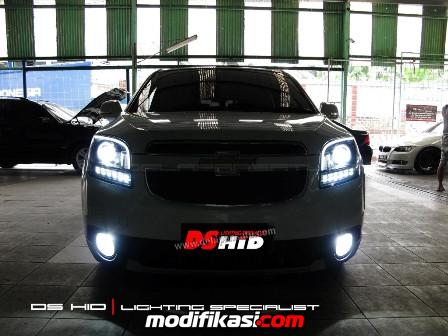 chevrolet orlando headlamp with 225263 Gallery Ds Hid on Chevy Cruze Rs Look Couture Front Bumper Lip Body Kit 2011 2014 likewise Chevrolet Monte Carlo as well 225263 Gallery Ds Hid as well Chevrolet Spark moreover Ultra Bright All In One Car Led Bulb.