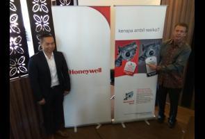 Honeywell : Turbocharger Solusi Menekan Polusi Udara Di Indonesia