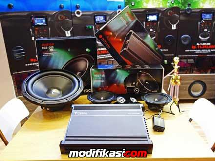 panduan membeli sound system mobil terbaik untuk pemula. Black Bedroom Furniture Sets. Home Design Ideas