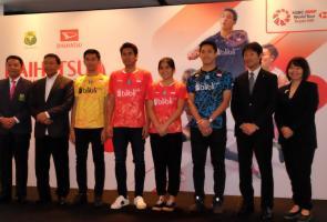 Daihatsu Indonesia Masters 2019 Siap Digelar, Ada Jonatan Christie
