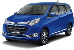 Hingga Maret, Penjualan Daihatsu Capai 47.490 Unit