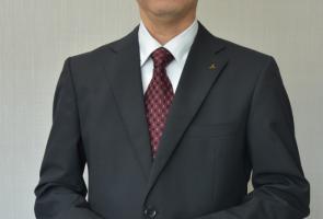 Shinji Matsumura Resmi Menjadi Pimpinan Mitsubishi Indonesia