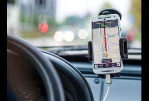 Aksesori Mobil Yang Wajib Anda Miliki