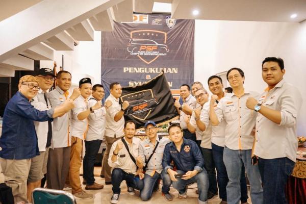 Kota Semarang \