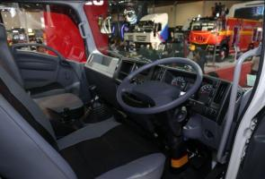 Selain Sisi Bisnis, Giicomvec 2020 Dorong Kesadaran Berkendara
