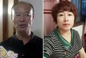 Sering Ribut, Pria China Bunuh & Mutilasi Istrinya Saat Tidur