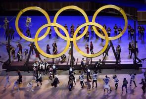 Kontak Dengan Jurnalis Yang Covid-19, 13 Atlet Italia Di Karantina