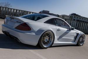Hsr Wheels Tawarkan Desain Velg Custom Kepada Pelanggan Umum
