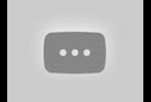 Video: Lucunya, Bayi Ini Penasaran Dengan Makanan Burrito