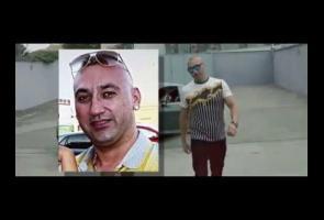Video: Pemimpin Narkoba Di Spanyol Ini Berani Tampil Di Video Klip