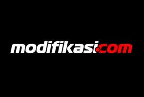 Video Review Bmw M4 Coupe Di Bmw Booth Iims 2014