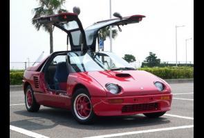 Mobil-Mobil Kei-Car Yang Dianggap Aneh Oleh Orang Amerika