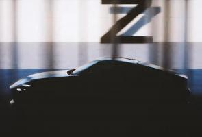 Nissan Akhirnya Pastikan Kehn Penerus 370z
