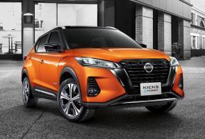 Nissan Akan Jejalkan Sistem Cerdas Ini Ke Semua Kendaraannya