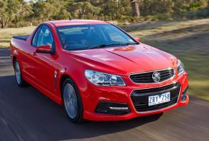 Gm Resmi Suntik Mati Merk Holden Di Australia & Selandia Baru