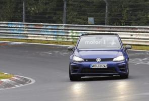 Vw Akui Jual 6.700 Kendaraan Pra-Produksi Sebagai Mobil Baru