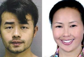 Bertengkar, Pria China Ini Mutilasi Ibunya & Disimpan Dalam Kulkas