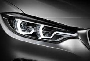 Penggunaan Lampu Led Di Mobil: Apakah Lebih Bermanfaat?