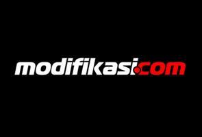 Audi E-Tron Sportback Akan Masuk Produksi Tahun 2019