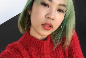 Youtuber Ini Ungkap Kerasnya Latihan Para Trainee Kpop