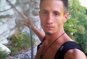 Pemuda Rusia Ini Sewa Pembunuh Bayaran Untuk Bunuh Keluarganya