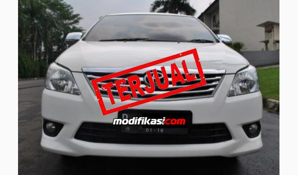 New Bbm Innova 2012 Release, Reviews and Models on newcarrelease.biz