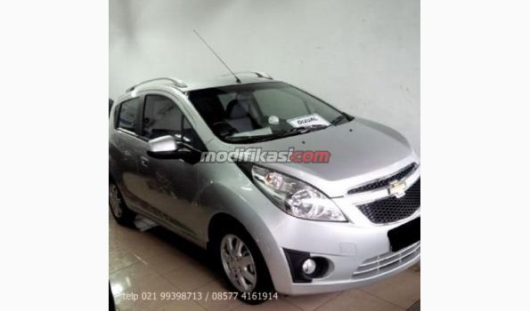 Mobil Toyota Bekas Dijual Mobil Toyota Di Provinsi Bali ...