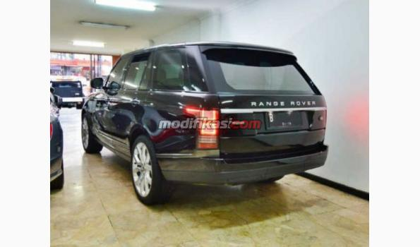 harga land rover vogue 2014 with 2 on Img4 besides 28081 together with 4485954 likewise Land Rover Range 2014 Hitam moreover 2.