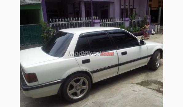 Related To Jual Beli Mobil Bekas Mobil Bekas Murah Di ...