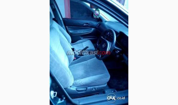 Honda Accord Cielo Automatic Tahun 1994