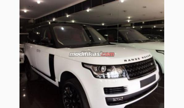 harga land rover vogue 2014 with Img4 on Img4 besides 28081 together with 4485954 likewise Land Rover Range 2014 Hitam moreover 2.