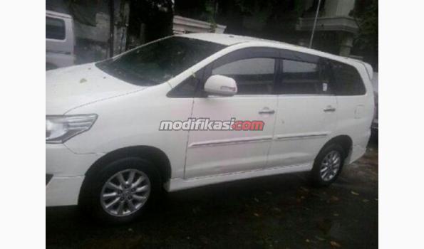 21+ [ Honda Jual Surabaya Juni Ajilbab Portal ] - Jual ...