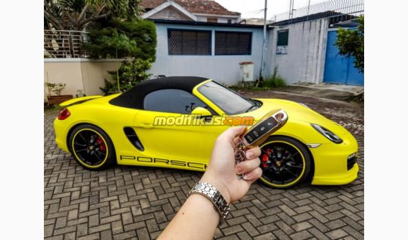 porsche boxster jual with Img10 on 1790974 furthermore 3858113 also 2071423 moreover Porsche boxster 2 7 pdk in 2229855 furthermore 3766248.
