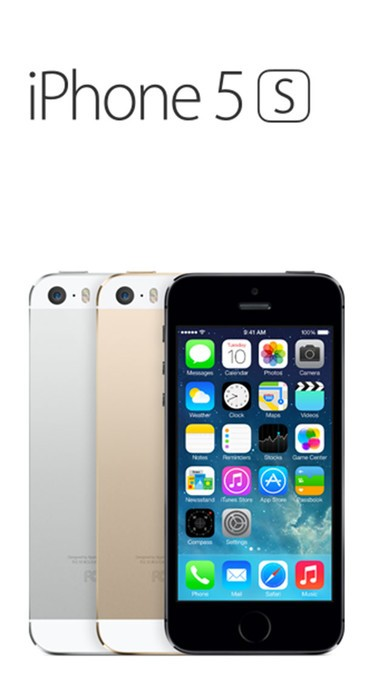 size 5 iphone 5s space grey white iphone 5s