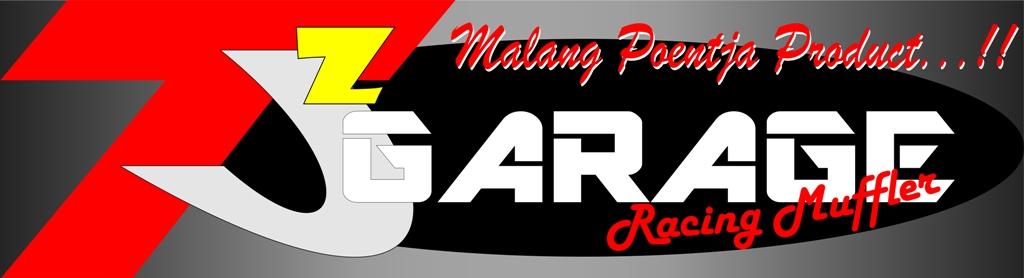 Baru Jual Knalpot Racing Kawasaki Sport Series NinjaR RR