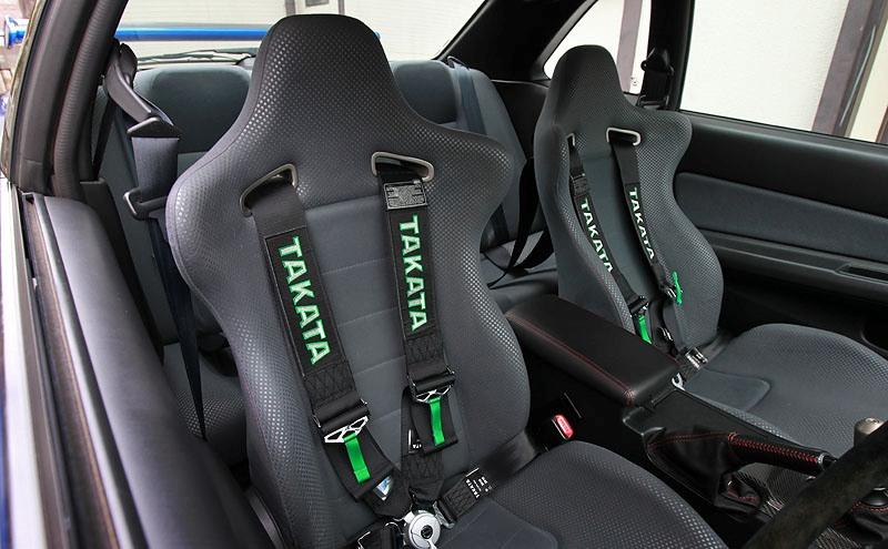 Impp 1011 2006 Mitsubishi Lancer Evolution Ix furthermore Harness Racing Green besides South also Jdmass forumotion additionally 550910 Safety Belt Takata Hitam 5 Titik Quickrelease. on takata 5 point harness