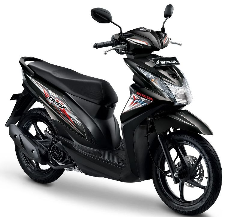 "Search Results For ""Honda New Beat Modifikasi"""
